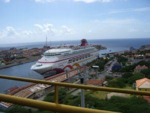 2009 Cruise - 09