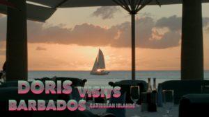 Barbados still 06