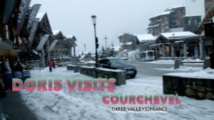 courchevel-01