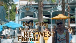 key-west-still-01