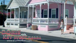 Key West still 08