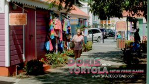 Tortola stills 09