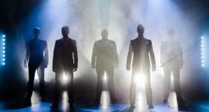 the-opera-boys-21