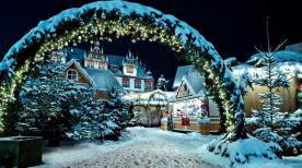hans-christian-andersen-christmas-market_pr_photo-2