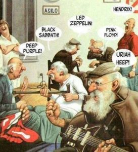 old-rockers