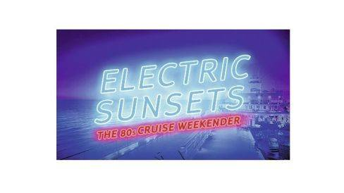 Taster Cruise – a great first cruise – we look at a cheap 80's weekender deal