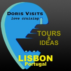 Tours available in Lisbon