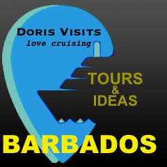 Tours available in Barbados
