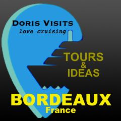 Tours available in Bordeaux