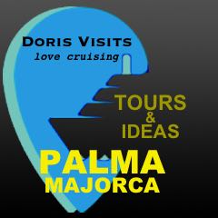 Tours available in Majorca