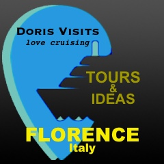 Tours available in Florence, Italy