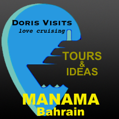 Tours available in Manama, Bahrain