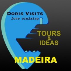 MADEIRA Tours available, what is there to be found