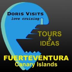 FUERTEVENTURA TOURS & EXCURSIONS