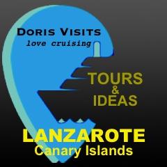 LANZAROTE TOURS & EXCURSIONS