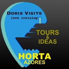 HORTA TOURS & EXCURSIONS