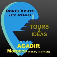 AGADIR TOURS & EXCURSIONS